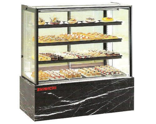 tủ trưng bày bánh ngọt | gia tu trung bay banh sinh nhat | tủ trưng bày kem | tu dung banh kem | tủ lạnh trưng bày | Nhập Khẩu Từ Nước Ngoài Giá rẻ - Chất ..